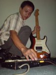 Me & My Gear