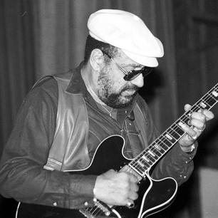Mickey baker guitar jazz pdf