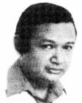 A. Riyanto