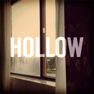 Alice-in-Chains-Hollow