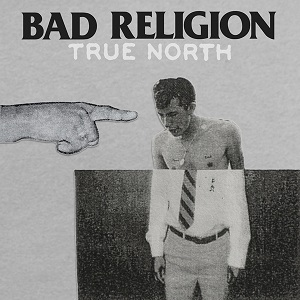 Bad_Religion_-_True_North