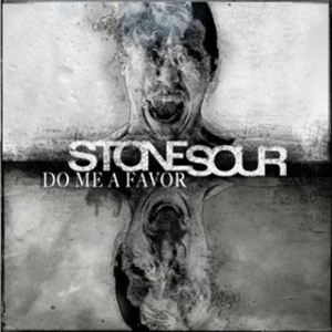 Stone-Sour-Do-Me-a-Favor