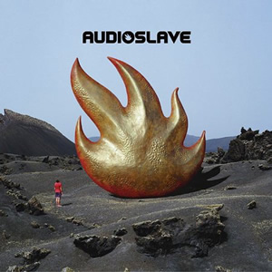 Audioslave, 'Audioslave' – Best Debut Hard Rock Albums