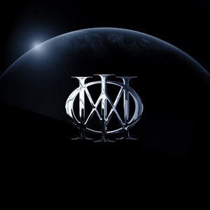 Dream Theater, Self-Titled Album