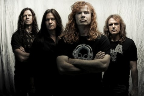 Megadeth-1-by-Travis-Shinn