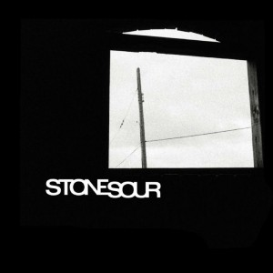 Stone Sour, 'Stone Sour' – Best Debut Hard Rock Albums