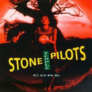 Stone Temple Pilots, 'Core' – Best Debut Hard Rock Albums
