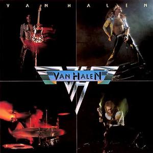 Van Halen, 'Van Halen'