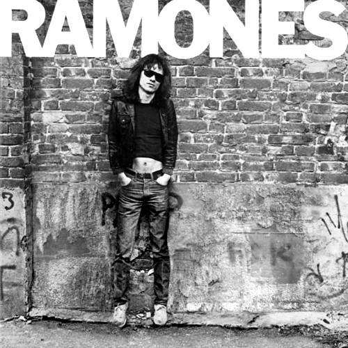 "Drumer Band Punk ""The Ramones"" Meninggal Dunia"