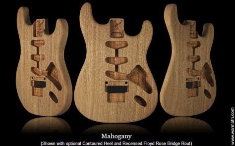 body_mahogany_01