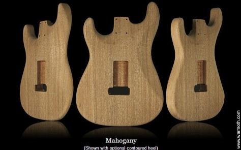 body_mahogany_02
