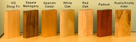 wood IMG 8y682137482305